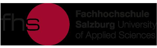 LogoFHSalzburg