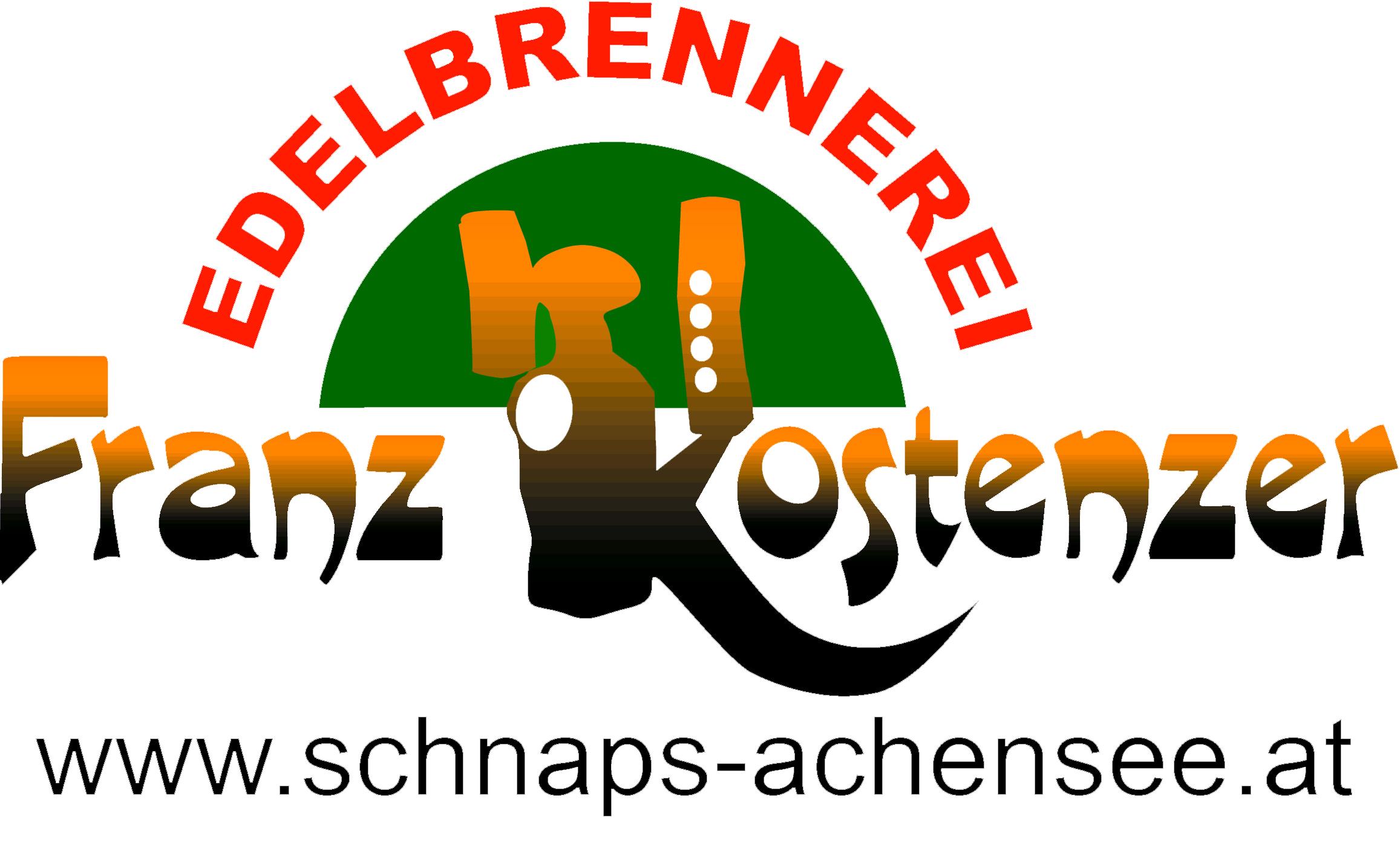 LogoBFK
