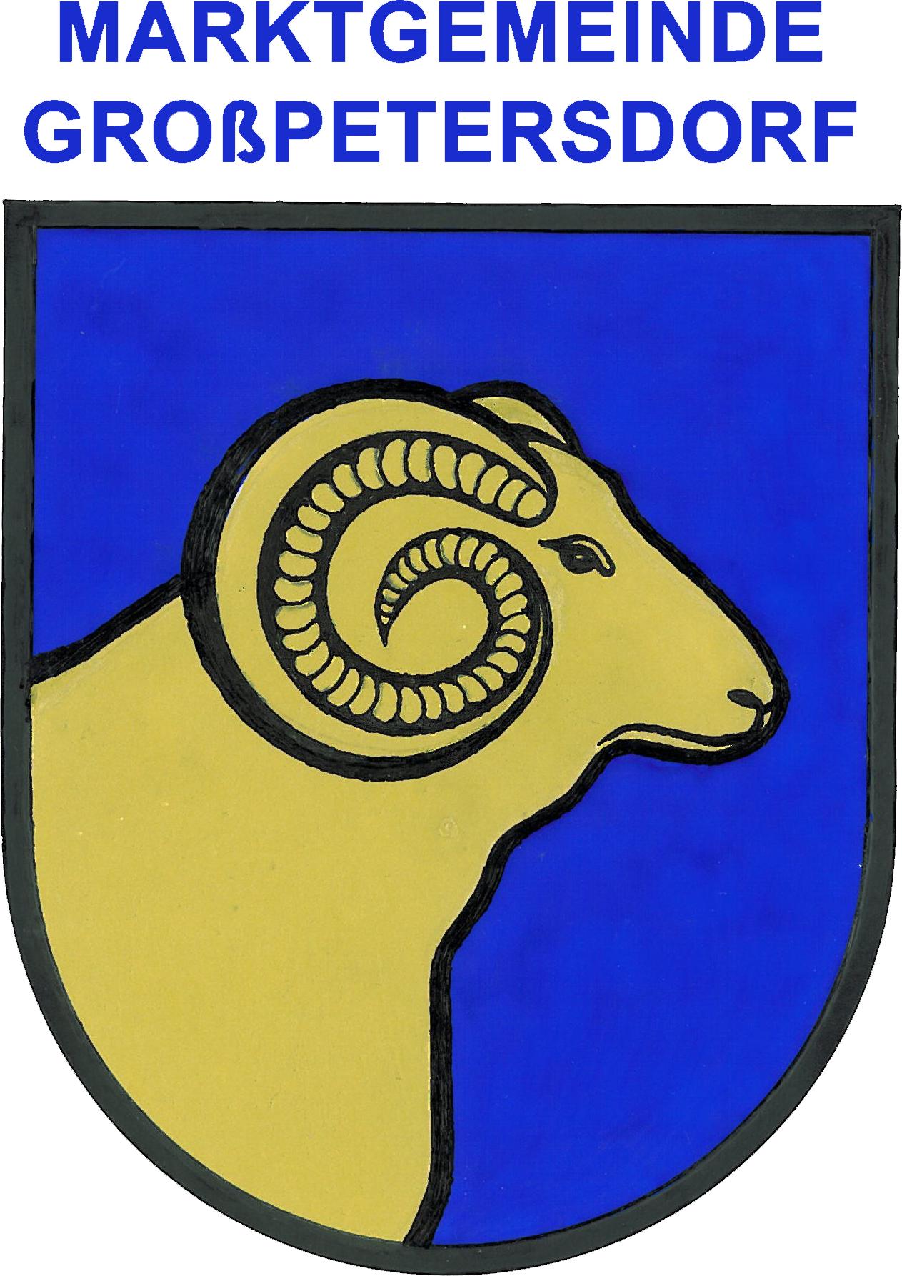 LogoGrosspetersdorf