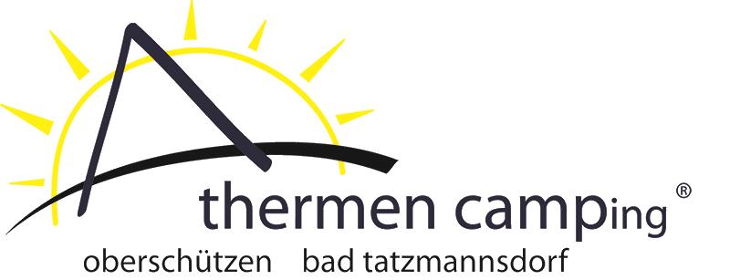LogoThermencamping