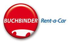 LogoBuchbinder
