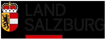 LogoLandSalzburg