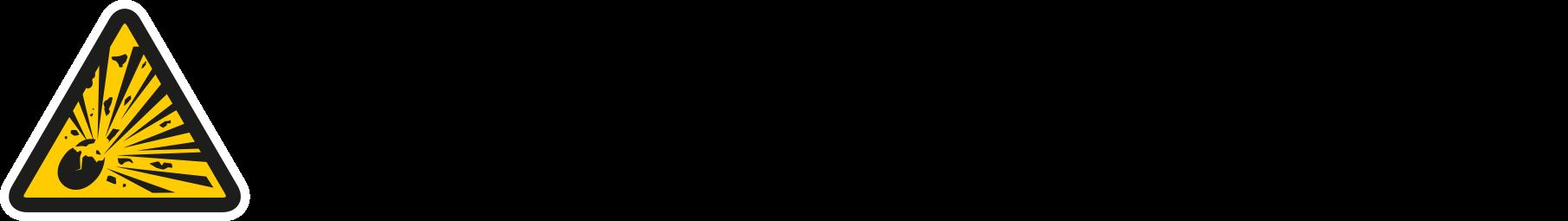 Logoexplosiveegg