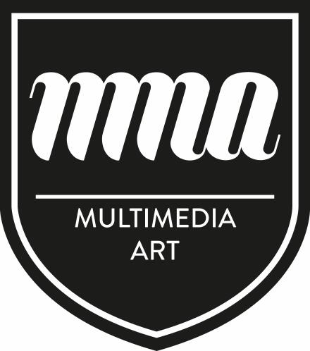 MultiMediaArt